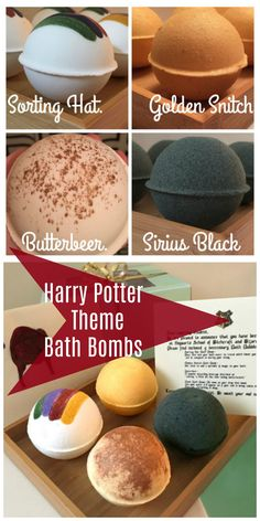 OMG i really want sirius black or sorting hat