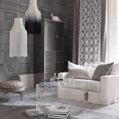 Inspiration...... - Interior Design Ideas, Interior Decor and Designs, Home Design Inspiration, Room Design Ideas, Interior Decorating, Furniture And Accessories
