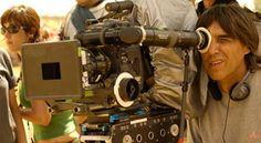 Se aprobó la nueva ley de cine:  El 11 de julio el presidente Santos sancionará la ley que busca fomentar el rodaje de obras cinematográficas en el territorio nacional.