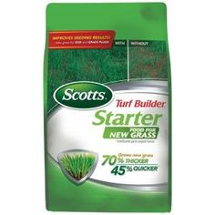 Black kow 40 lb organic brands mushroom compost bag for Organic soil brands