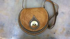 Designer handbags Handbags for women Womens by TheSacredWays