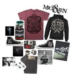 """""""OMAM set tag :)"""" by two-hundred-forty-nine-point-two ❤ liked on Polyvore"""