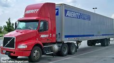 Track all details Averitt Express Tracking status with shipping Exchange.com. Just put your Shipment details in our website tracking tool and easily you will get it. For more details go our website.