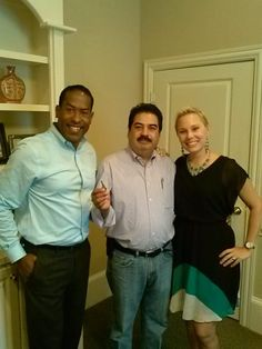 Congrats to Santiago and his family for the purchase of their new home in Bethlehem today! It was a great pleasure working with you. Big thanks to the team of Patricia Boezio with Homestar Financial for helping secure the loan and to attorney Jim Patterson for helping us with closing.