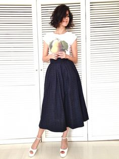 #Ezgi Kiramer Casual Wear Dresses #2dayslook #CasualDresses www.2dayslook.com