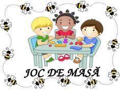 Preschool Decor, Classroom Rules, Kindergarten, Christmas Decorations, Clip Art, Sorting, Poster, Kindergartens, Preschool