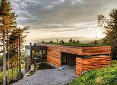 Image result for pipes green roof
