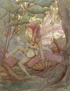 Artist -James Browne,