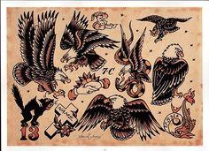 http://thespeedboys.blogspot.com/search/label/Tattoos https://picasaweb.google.com/ilia.tinkov2