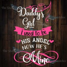 Birthday In Heaven Daddy, Birthday In Heaven Quotes, Daddy In Heaven, Dad Birthday, Rip Dad Quotes, Dad In Heaven Quotes, Daddy Daughter Quotes, Daddy Poems, Father Daughter