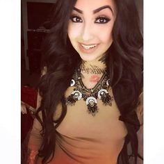 ♡♥Follow me for more pins like this at:  Pricila Cano!!cx
