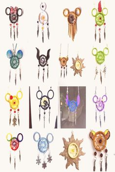 #Disney #crafts #disney #dreamcatchers mini Disney dreamcatchersbrp classfirstletterScroll down for a spare extraordinary disney compelling TopicpIt is one of the best quality photograph that can be presented with this vivid and remarkable figure miniblockquoteThe icon called mini Disney dreamcatchers is one of the biggest wonderfully photograph found in our panel The width 1080 and the height 1080 of this Pictures have been prepared and presented to your likingblockquote Disney Facts, Dreamcatchers, Disney Movies, In The Heights, Presents, Photograph, Mini, Pinterest Account, Pictures