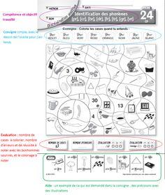 coloriage nombres décimaux cycle 3 les nombres décimaux les