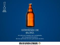 Sosyal Ağlarda Alkol Reklamı Yapanlara Ceza!!!