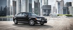 2014 Volvo in Tulsa Brakes Car, Volvo S80, Volvo Cars, Geneva Motor Show, Old Models, Pedestrian, Used Cars, Luxury Cars, Cool Cars