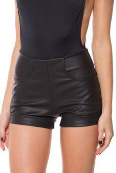 WISHLIST Biker Shorts (M) - LIMITED (WW $99AUD / US $94USD) by Black Milk Clothing SO EXPENSIVE D':