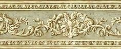Flower Background Wallpaper, Flower Backgrounds, Wallpaper Backgrounds, Wallpapers, Azulejos Art Nouveau, Damask Decor, Shabby Chic, Border Pattern, Borders And Frames