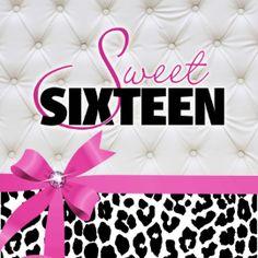 sweet-sixteen-roze-strik