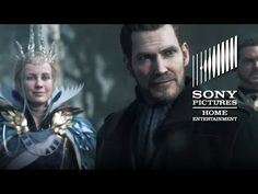 Kingsglaive: Final Fantasy XV – First 12 Minutes! – We Make Movies On Weekends Final Fantasy Xv, Sony Pictures Entertainment, Xbox, Cinematic Trailer, Video Game News, Video Games, Sean Bean, Geek News, Nintendo