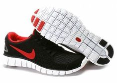 Sneakers Nike Air Max Plus TN Ultra in the clip Matuidi