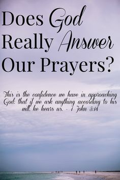 in our prayers - HD2212×3318
