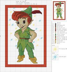 peter pan mini.jpg (JPEG-afbeelding, 2208×2392 pixels)