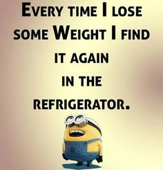Best collection of funny minion quotes and images. Despicable me cute minion pictures with captions. Funny Minion Memes, Minions Quotes, Funny Jokes, Hilarious, Minion Sayings, Minion Humor, Amor Minions, Minions Love, Minions Pics