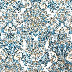 CYNTHIA-ROWLEY-PAINTED-FLORAL-KING-QUILT-3pc-SET-AQUA-TEAL-BLUE-WHITE-COTTON