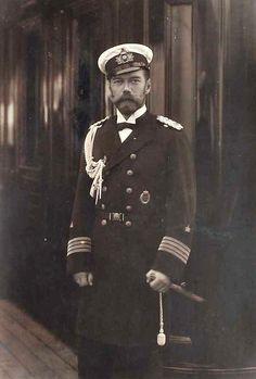 Tsar Nicolas, Tsar Nicholas Ii, History Guy, Last Emperor, House Of Romanov, Remembrance Day, Imperial Russia, British Monarchy, World War I