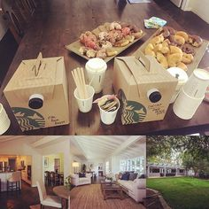 Come enjoy coffee and donuts at today's Broker Caravan for our new listing 720 Camino De La Costa in La Jolla. Located in La Jolla's prestigious Upper Hermosa neighborhood. #lajolla #coffee #donuts #caravan #realty #luxury #private #largelot #potential #largeyard #lajollalocals #sandiegoconnection #sdlocals - posted by Donna Medrea  https://www.instagram.com/dmluxuryhomes. See more post on La Jolla at http://LaJollaLocals.com