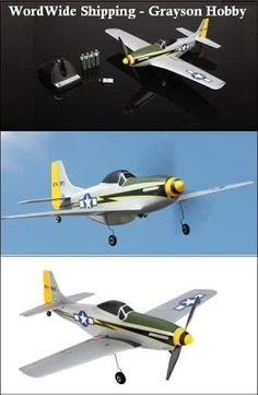 Real life hero, Ultra Micro is a great fighter. It provides great experience to its enthusiasts. It is fast and capable to withstanding fast moving air currents. Hobby Shop, Real Life, Hero, Heroes, Practical Life