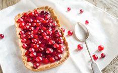 [#FêteDesMères🤱] Nous avons sélectionné les meilleures recettes pour faire fondre toutes les mamans gourmandes ! 😍   #Charlotte  #pavlova #tarte #pannacotta #savarin #fondantchocolat #recettesimple #recettefacile #recetterapide Panna Cotta, Savarin, Pavlova, Charlotte, Desserts, Blog, Top Recipes, Quick Recipes, Dulce De Leche