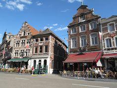 Diest. Bélgica.