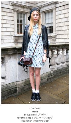 My Style, Boho Style, Street Style, Shirt Dress, Lady, Womens Fashion, Shirts, London Street, Inspiration