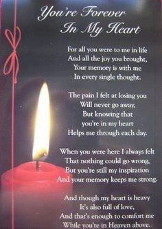 Happy birthday in heaven mom quotes poems i miss you wishes to heaven images rest in peace mom photos happy birthday mother pictures sayings. Missing Mom In Heaven, Missing My Husband, Loved One In Heaven, Mother In Heaven, Rip Daddy, Miss Mom, Miss You Dad, Happy Birthday In Heaven, Mom Birthday Quotes