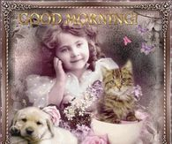 Good Morning Hows It Going Good Morning Saturday, Good Morning Picture, Good Morning Love, Good Morning Greetings, Quote Pictures, Gif Pictures, Picture Quotes, Happy Saturday Pictures, Good Morning Funny Pictures