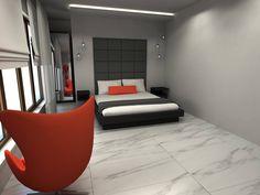 House design@Ankara /Turkey Bahar Toprakci / Architect