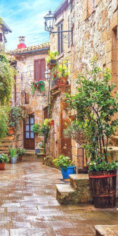 Italy Travel   #VisitingItaly #ItalyPhotography #ItalyVacation #ItalyTravel Italy Travel Honeymoon Backpack  Backpacking Vacation Europe #travel #honeymoon #vacation #backpacking  #budgettravel #offthebeatenpath #bucketlist #wanderlust #Italy #Europe #exploreItaly  #visitItaly #seeItaly #discoverItaly #TravelItaly #ItalyVacation #ItalyTravel #ItalyHoneymoon Cool Places To Visit, Places To Travel, Places To Go, Travel Destinations, Italy Vacation, Italy Travel, Italy Honeymoon, Italy Trip, Honeymoon Ideas