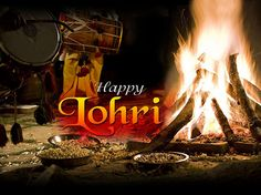 Amateur dating pics & quotes of lohri images