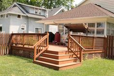 $114,900 | Click for more pictures and to see if this home is still available at this price! Janesville, WI Homes for Sale, Real Estate, MLS Listings.