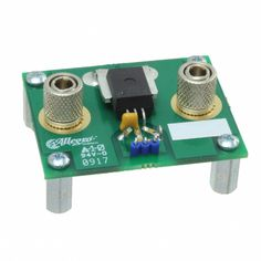 – - Current Sensor Sensor Evaluation Board from Allegro MicroSystems. Pricing and Availability on millions of electronic components from Digi-Key Electronics. Conversion Calculator, Hall Effect, Energy Harvesting, Data Plan, Electronics Components, Latest Technology News, Circuit Diagram, Digital Strategy