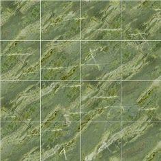 Textures Texture seamless | Irish green marble floor tile texture seamless 14449 | Textures - ARCHITECTURE - TILES INTERIOR - Marble tiles - Green | Sketchuptexture