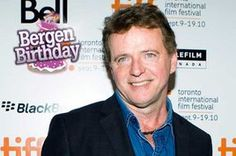 Top Ten Irish actors: It's a matter of character. Aidan Quinn #8