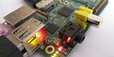 15 Useful Commands Every Raspberry Pi User Should Know
