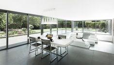 New Build   AR Design Studio - Modern / Contemporary Home Design:. AR Design Studio .: