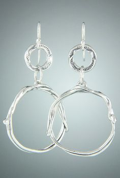 61f5d957a 606 - Sterling Silver