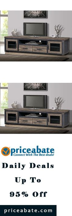 Radilyn Medium TV Stand by Signature Design by Ashley