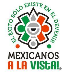 TODOS LOS DERECHOS RESERVADOS! MEXICANOS A LA VISTA!® MEXICANOSALAVISTA.ORG®