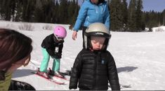 New trending GIF on Giphy. fail snow fall kids kid ski skiing. Follow Me CooliPhone6Case on Twitter Facebook Google Instagram LinkedIn Blogger Tumblr Youtube