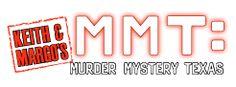 Murder Mystery Texas | Public & Private Murder Mysteries Dinner Version